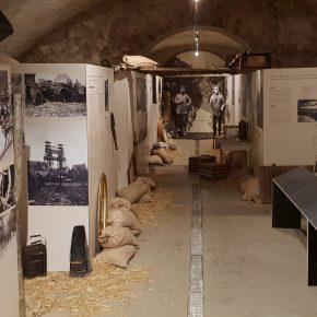 Napoleonmuseum